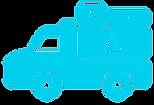 borrow_delivery_truck