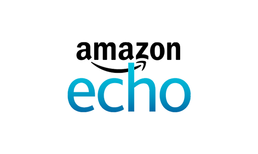 kisspng-amazon-echo-dot-a-complete-user-