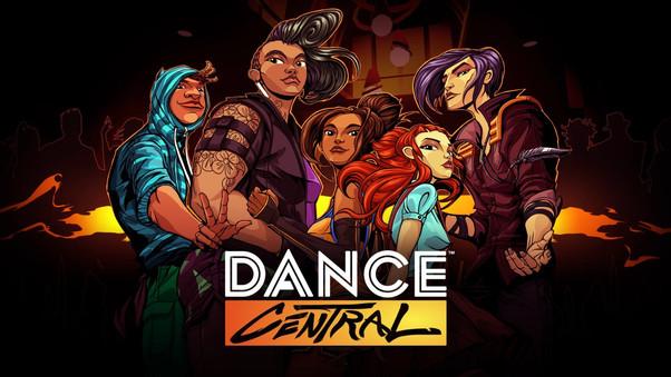 dance central.jpeg