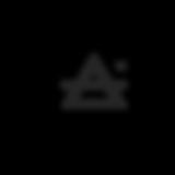 black logo trademark.png