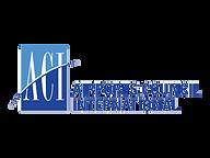 ACI_logo-400x300-1.png