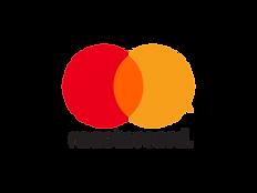 Mastercard_logo-400x300-1.png