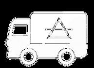 borrow_Truck_delivery