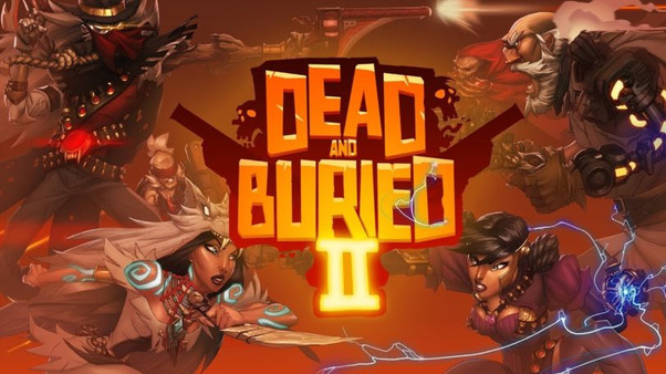 Dead and buried 2.jpg
