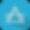 Borrow_panta_app_logo
