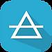 panta group_logo_icon