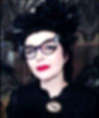 Deborah Griffin picture.jpg
