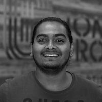 Shivar Singh.jpg