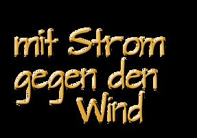Mit Strom gegen den Wind V3 Kopie.png