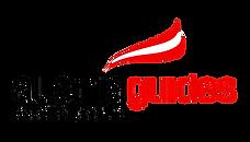 Austria Guides Logo.png