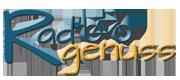 Logo V01 180x80px.png