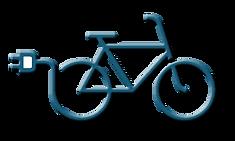 E-Bike Kopie.png