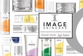 Image Skincare Lucasa Amstelveen schoonh