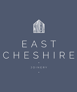ecj-logo-branding-designer-wilson-and-ward-cheshire.png