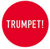 Trumpet-Logo_02.png