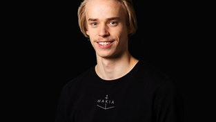 Matti Linna - Henkilöesittely