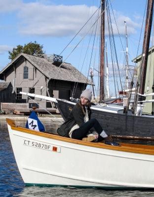 Private boat Rental