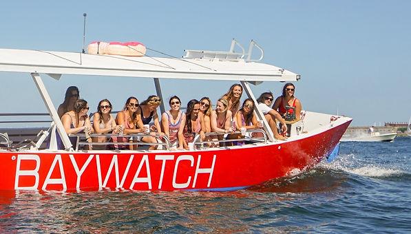 Bachelorette Newport cruise_edited.jpg