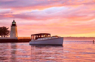 bde1da7157ff6 Private Boat Charter