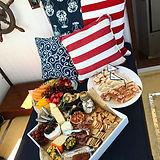 Newport Private boat charter