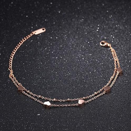 CORAZON bracelet
