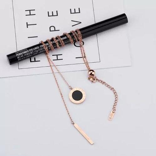 Bulgare Necklace