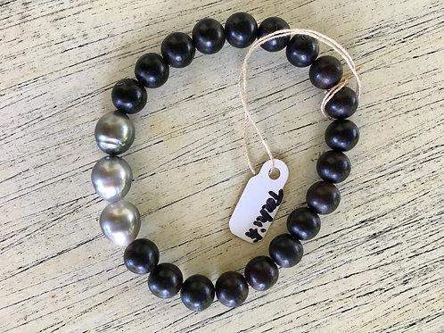EBONY Bracelet