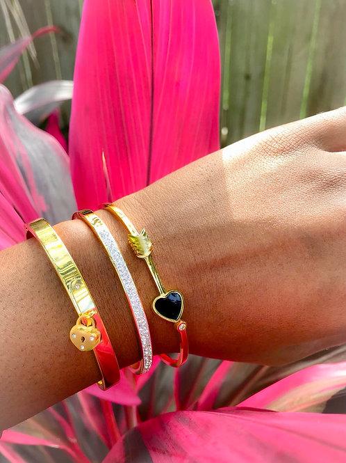 ARROW LOVE Bracelet