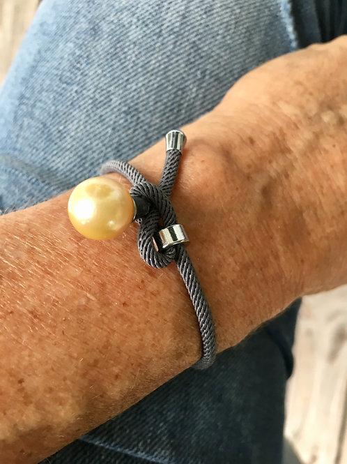 MOOREA GOLDEN Bracelet