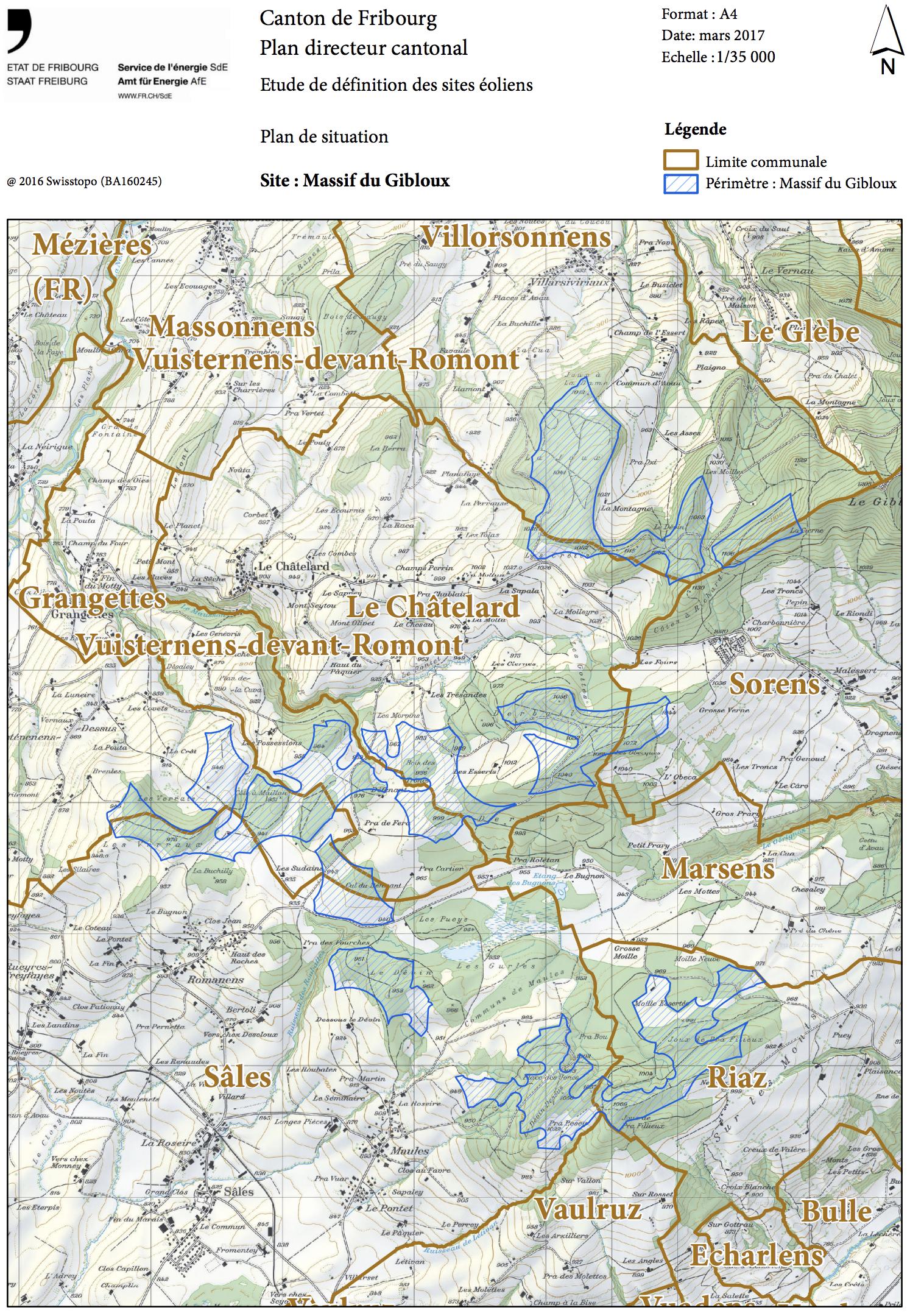 site_massif-du-gibloux
