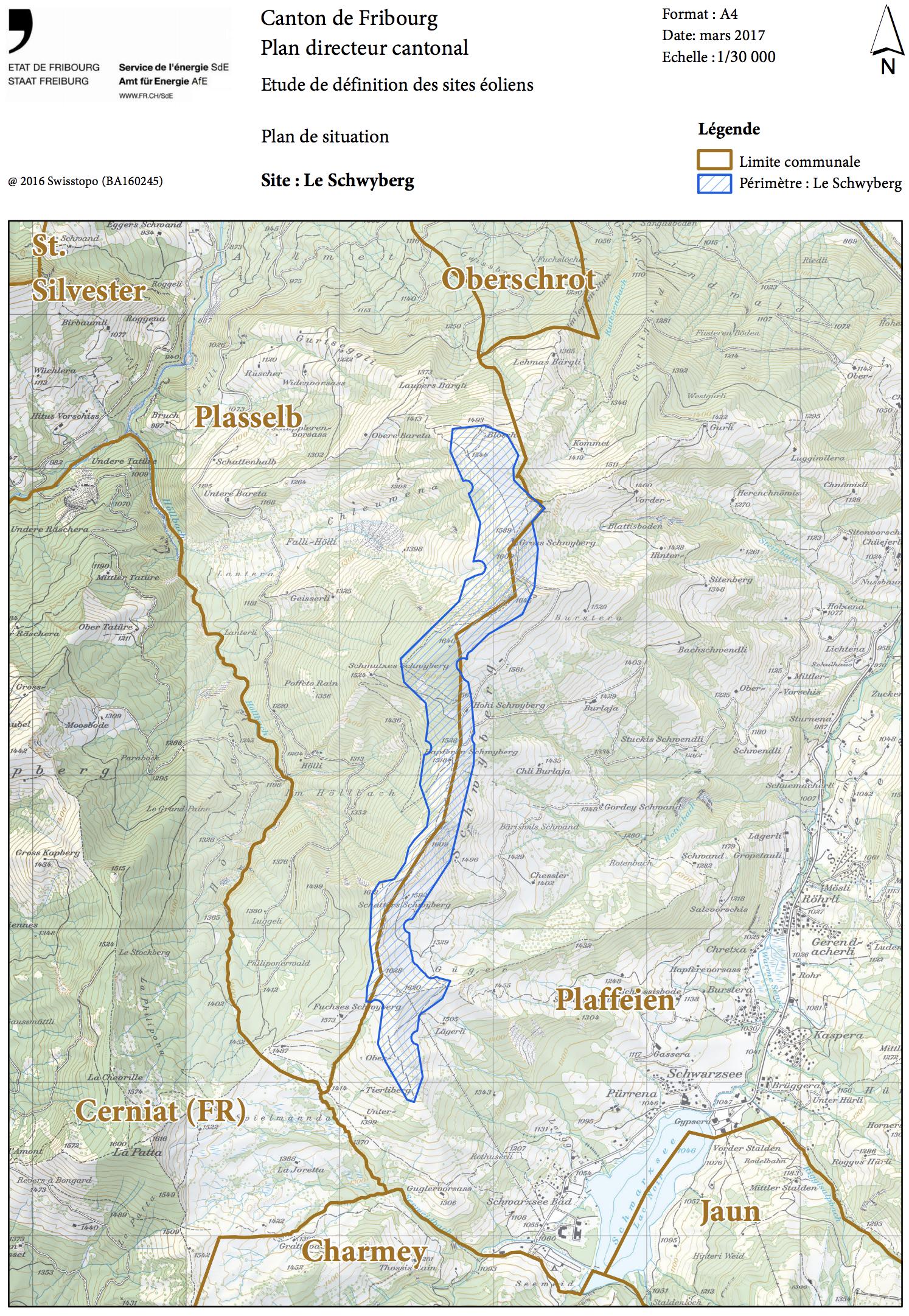 site_le-schwyberg