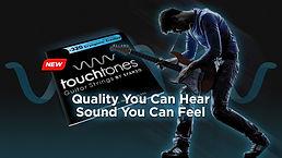 Touchtones-NEW-1600x900-1024x576.jpg