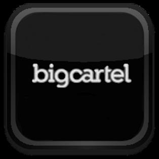 bigcartel-icon.png
