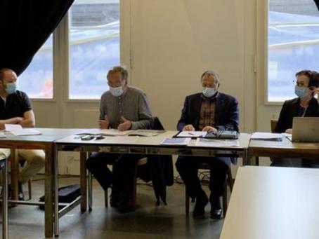 Paysage Libre Fribourg appelle aux votes consultatifs