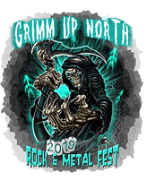 Grimm-Up-North-2018-Logo.png