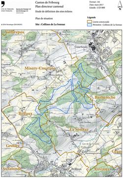 site_collines-de-la-sonnaz