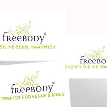 freebody – Sugaring- & Waxing-Studio