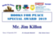 books for peace award.jpg