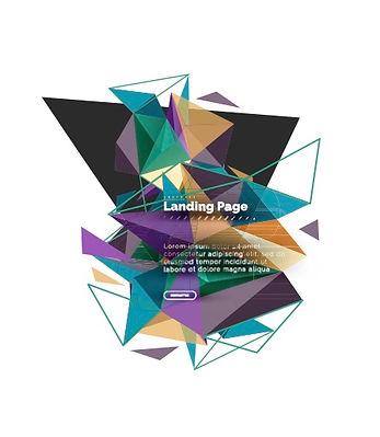 Landingpage_Bild.jpg