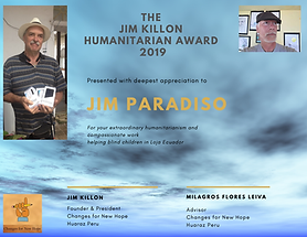 jim p award 2.png