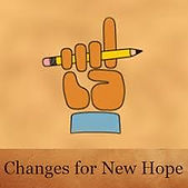 cnh logo.jpg