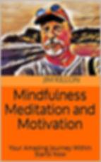 mindfulness meditation cover.jpg