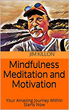 mindfulness meditation cover.jpg