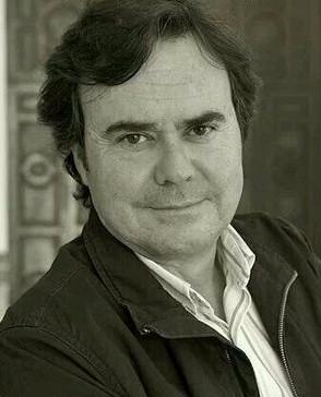 XVI Pregón. D. Manuel Rodríguez Rodríguez