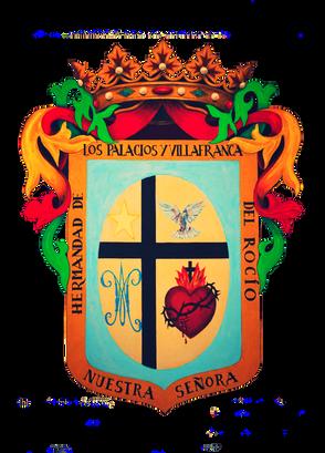 D. Jose Manuel Medina, Nuevo Hermano Mayor de la Hermandad Matriz de Almonte