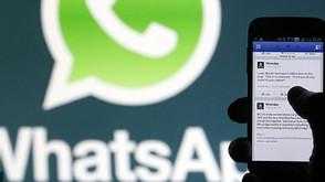 Grupo de Difusión Whatsapp