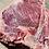 Thumbnail: T Bone Steak $10.99/lb