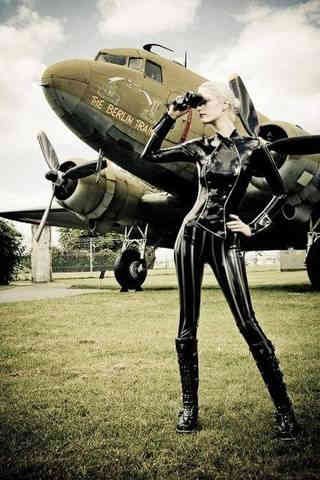 madburner-steampunk-fashion-blog-cyberpu