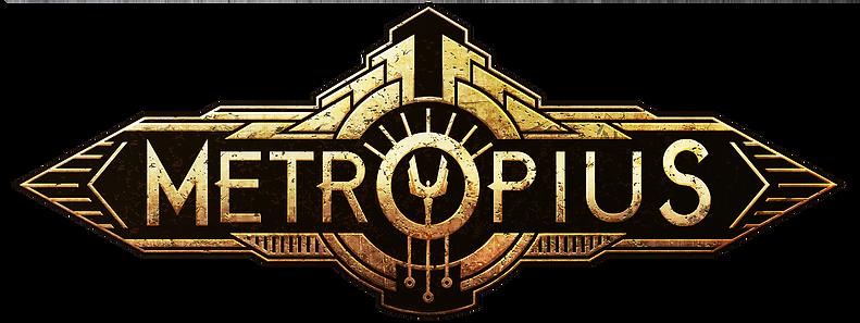 Metropius_Logo_Design01 (1).png