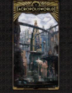 Website BG 3.jpg